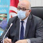 وزير الصحة: منع استعمال الكراسي بالمقاهي وفرض حظر التجوّل وارد
