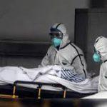 الفيروس فتك به في 5 أيام: تفاصيل مصرع أول طبيب بكورونا في تونس