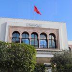 صفاقس: لجنة تفادي الكوراث تُقرّ اجراءات جديدة لمواجهة انتشار كورونا