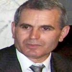 وزير الدفاع: تنسيق تونسي جزائري لمحاربة الارهاب ومراقبة الحدود
