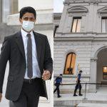 """يواجه حكما بالسجن لـ 5 سنوات: القضاء السويسري """"يُدين"""" ناصر الخليفي"""
