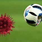 خوفا من كورونا: فريق ألماني ينهزم بـ 37 - 0