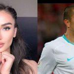 زوجة لاعب دولي تركي تعرض مليون دولار لتصفية زوجها