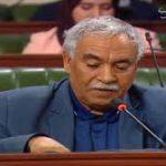 """نائب عن النهضة: غيّرنا موقفنا من حكومة المشيشي لأنه رفض """"اللعبة العبثية"""""""