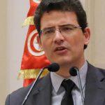 شقشوق: رئيس PAY PAL لن يأتي الى تونس لو علم بأمر الخطايا المسلطة عليّ وعلى البريد