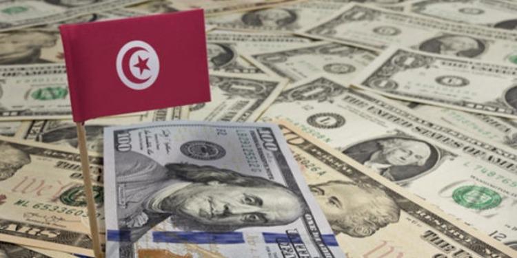 تقرير: هل تكون الديون ورقة ضغط على تونس للتطبيع ؟