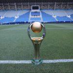 سيتسلّمه الهلال: كأس الدوري السعودي أغلى من كأس العالم
