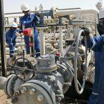وزارة الطاقة: أسعار النفط سجّلت أكبر انخفاض لها منذ جويلية والمستثمرون متشائمون