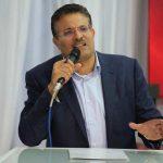 عبد السلام: الشعب والتيّار أرادا حكومة أقلية ..والمشكل الآن أن النهضة لا تحكم