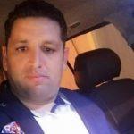 نقابة أمنية: الوكيل رامي الإمام غادر غرفة العمليات وحالته مستقرة