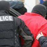 الجبابلي: إيقاف 7 أشخاص منهم شقيقان وزوجة أحد منفذي العملية الارهابية