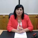 موسي: سعيّد خرق الدستور وأصبح عُنصر تفرقة بين التونسيين