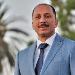 التيّار يرفض استقالة محمد عبو