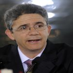 منصر: لا يوجد أسوأ من النهضة في تهديد آمال الناس وتونس ضاعت للأبد