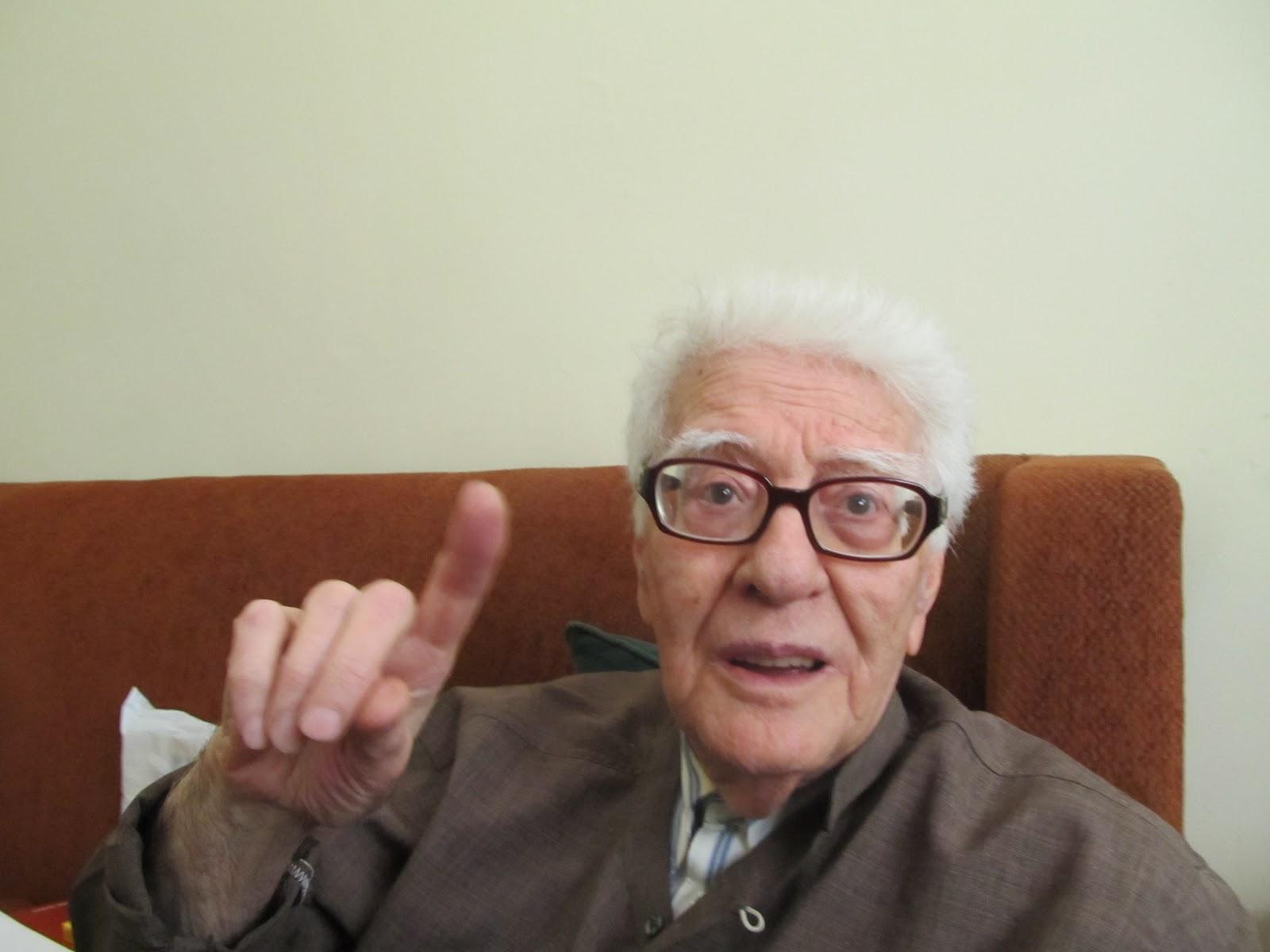 الطبوبي يعود أحمد بن صالح في المستشفى العسكري