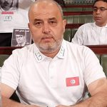 نائب عن الكتلة: الاعتداء بسيف على نائب من ائتلاف الكرامة ببنزرت