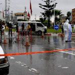 23 منظمة وجمعية تطالب بإماطة اللثام عن شبكات دعم الإرهاب لوجيستيا وماليا وسياسيا