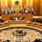 وزراء الخارجية العرب يُسقطون مشروع قرار فلسطيني
