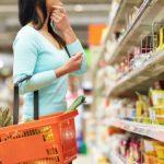 معهد الاحصاء: ارتفاع مؤشر أسعار الاستهلاك وتراجع نسبة التضخم