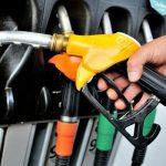 وزارة الطاقة: لا تغيير في أسعار المحروقات