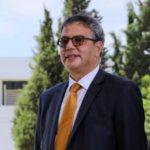 عضو بمجلس ادارة البنك المركزي ينتقد تعيين توفيق بكار ومنجي صفرة مُستشارين للمشيشي
