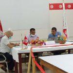 الانتخابات البلدية الجزئية: القائمات المستقلة تهزم النهضة بـ5 مقابل واحد