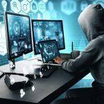 وكالة السلامة المعلوماتية: قراصنة انتحلوا في بلاغ كاذب صفة وزارة التعليم العالي