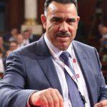"""الزياتي يُطالب بفتح تحقيق في """"الوضعية الوبائية الكارثية"""""""
