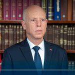 رئاسة الجمهوريّة: تركيز مخبر تحاليل كورونا بسيدي بوزيد