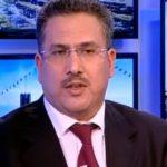 وكيل الدولة العام بمحكمة نابل: فتحت تحقيقا ضد المشيشي قي قضية مراد الخشين