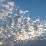 طقس اليوم: تواصل انخفاض درجات الحرارة
