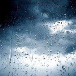 طقس اليوم: أمطار رعدية غزيرة في تونس الكبرى و7 ولايات