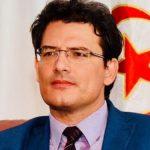 وزير النقل يكشف سبب دعوته للمثول غدا أمام القضاء
