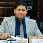 محمد عمار: مجلس وطني للتيّار لانتخاب خليفة لمحمد عبو