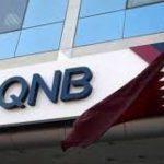 في تقريره لسنة 2019: البنك القطري بتونس يخسر 34% من أمواله الذاتية وثُلث قروضه ميؤوس من تحصيلها
