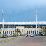 البلدية ترفع قضية استعجالية لايقاف قرار تغيير تسمية ملعب رادس