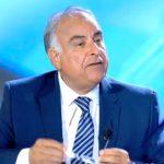 سعيدان: الدولة أساءت إدارة أزمة كورونا ماليا واقتصاديا وبعض الاجراءات كانت شعبوية