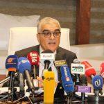 وزير التربية: موعد العودة المدرسية محسوم ومزيد تأخيرها خطر على التلاميذ