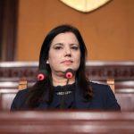 البرلمان: الإثنين أوّل جلسة لتنسيقيّة مكافحة الفساد