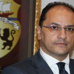 الوزير السابق سليم خلبوس: لوبيات سياسية شعبوية ونقابيون أجهضوا بعث الجامعة الألمانية بتونس