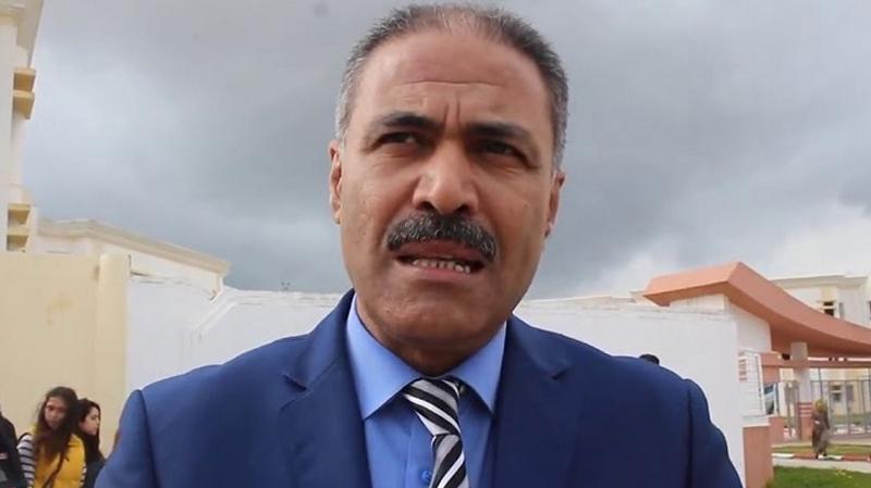 منها العلاقة بين القصرين واتفاق الكامور.. ماذا قال أول مستشار يتحدّث باسم هشام المشيشي؟