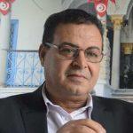 المغزاوي: نسعى لبعث جبهة برلمانية واسعة