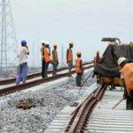 اتحاد الشغل: اتفاق مع الوزارة على عودة أعوان السكك الحديدية فورا للعمل