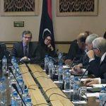 الأمم المتحدة : التوصل لاتفاقات مهمة في ليبيا منها فتح مسارات برية وجوية