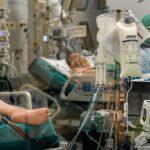 وزارة الصحّة: 3751 اصابة جديدة بكورونا في 3 أيّام