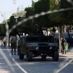 لفرض حظر الجولان: سعيّد يأمر بتعزيز قوات الأمن بالجيش