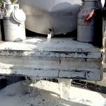 نقابة مراكز تجميع الحليب تؤكد شنّ إضراب بـ 3 أيام وتُلوّح باَخر مفتوح