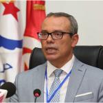 عماد الخميري رئيسا جديدا لكتلة النهضة