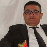 بعد سيدي بوزيد وسوسة: فرض حظر التجول في ولاية المنستير