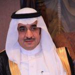 السعودية تعين سفيرا جديدا لها بتونس